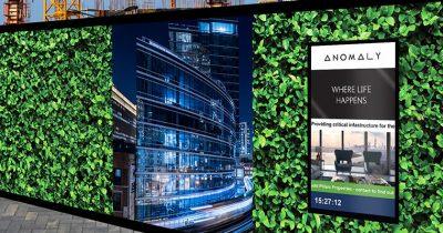 digital-signage-upload-400x210-(Home-Left)